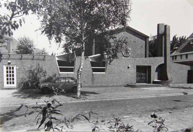 kerk_1964