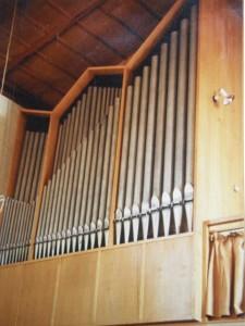 orgel_nieuw