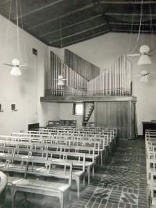 orgel_oud