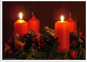tweede advent - Jorbasa Fotografie