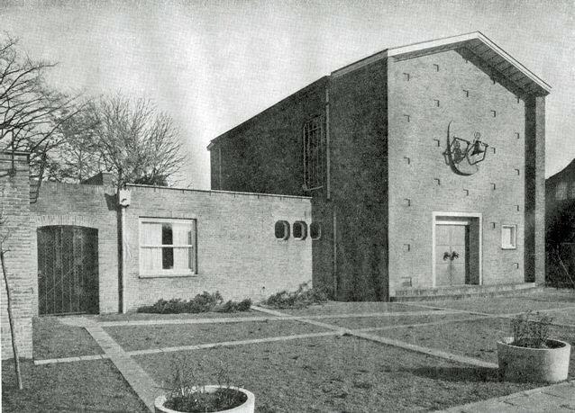 kerk_1950