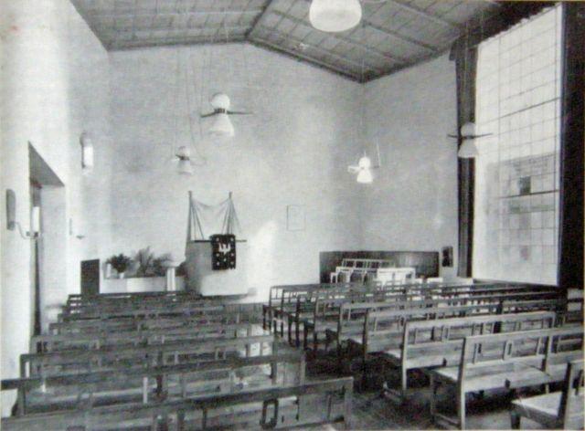 oude_interieur